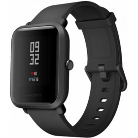 Smart Watch Xiaomi Amazfit Bip Onyx Black